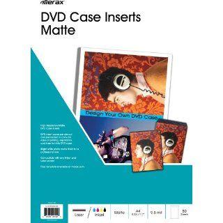 print case insert