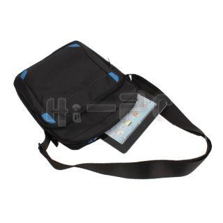 Tablet PC Laptop Netbook Shoulder Bag Sleeve Case for 9 7 11 1