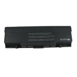 Dell Inspiron 1720 Laptop Battery 87Wh, 7800mAh   Premium