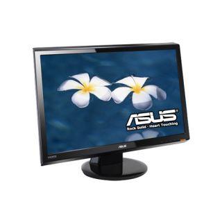 23 Asus VH236H 23 inch LCD Monitor 2ms Full HD HDMI