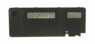 listing is for a Hp Pavilion DV7 17 Laptop Parts Hard Drive Cover