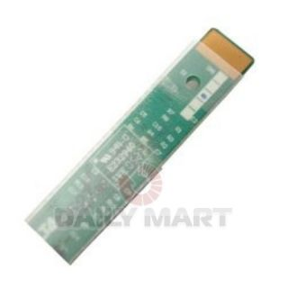 Laptop LCD Screen Inverter HP Compaq Pavilion ZE5300