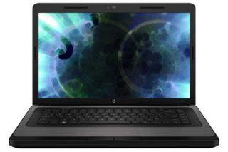 HP Laptop Notebook AMD Dual Core 2GB DDR3 320GB HDD DVD RW WiFi Webcam