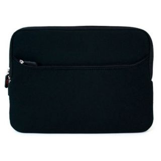 Case Cover Bag for HP Touchpad Wi Fi 32 GB 9 7 inch Tablet