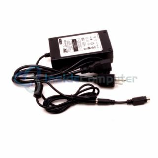 12V Replacement AC Adapter for HP 5400C 5470C 5490C YHI 898 1015 U12