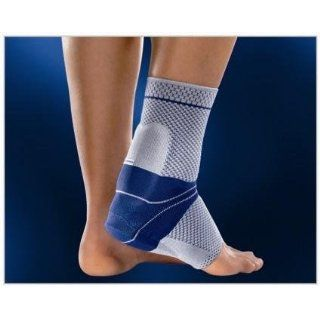 Tendon Support, 93/4   103/4 , Titanium: Health & Personal Care
