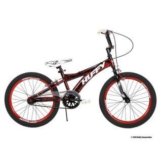 Huffy 20 Spectre Bike 23242