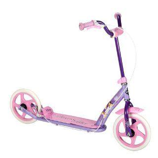Huffy Disney Princess Sprint Scooter
