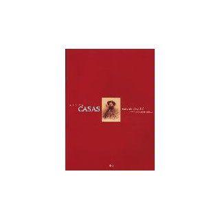 Ramon Casas Retratos al carbon (coleccion del Gabinete de Dibujos y