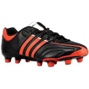 adidas Adipure 11PRO TRX FG   Mens   Soccer   Shoes   Black/Running