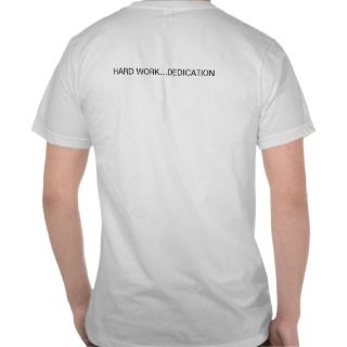 Floyd Mayweather T shirts, Shirts and Custom Floyd Mayweather Clothing