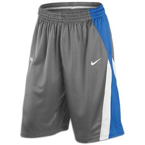 Nike Lebron Excel Short   Mens   Basketball   Clothing   Charcoal