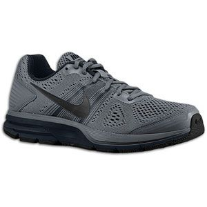 Nike Air Pegasus + 29   Mens   Running   Shoes   Cool Grey/Light