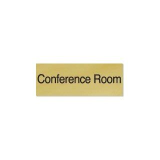 CONFERENCE ROOM Color White/Dark Blue   3 x 8 Home