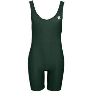 Clinch Gear Performance Wrestling Singlet   Mens   Wrestling