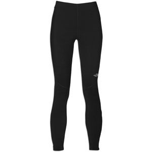 The North Face Winter Warm Tight   Womens   Running   Clothing   Tnf