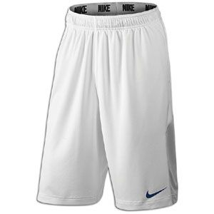 Nike Football Select Fly Short   Mens   Football   Clothing   White