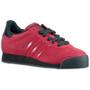 adidas Originals Samoa   Womens   Soccer   Shoes   Power Pink/Power