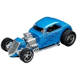 Carrera Digital 124 1/24 High Performance 1934 Ford Hot