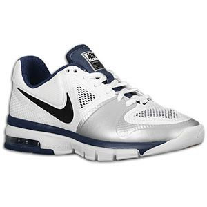 wholesale dealer f90f8 f7422 ... top quality nike air extreme volleyball shoes aa15b d5464