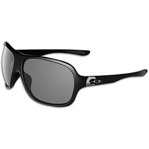 Oakley Underspin Sunglass   Womens   Skate   Accessories   Polished