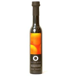Olive Oil   Blood Orange California Citrus Oil, 8.5 Ounce Bottle