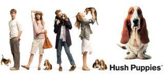 Hush Puppies Zelda Ladies Womens Shoes Sandals Flats Comfort on