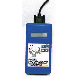 Hypertech Power Programmer III, for the 1998 Ford Explorer