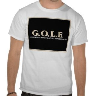 January 2015 artee shirt part 12 for Silly shirts for men