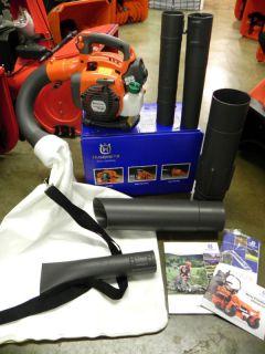 Craftsman Lawn Leaf Vacuum Mow N Vac Pull Behind