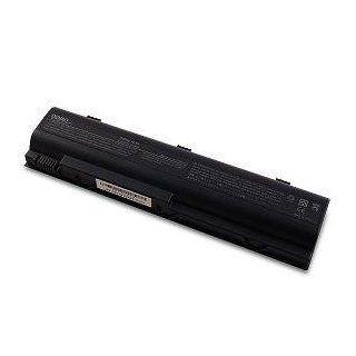 Cells Compaq Presario C300 Laptop Notebook Battery #136 Electronics