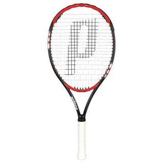 Prince O3 Hybrid Hornet MP Tennis Racquets 4 3 8