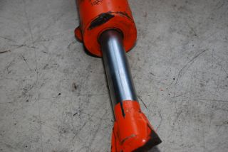 Hyster Hydraulic Cylinder Double Acting SH991328 300360 D Inv 7773