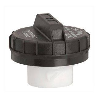 OE Style Gas Cap for Fuel Tank by Stant High Quality