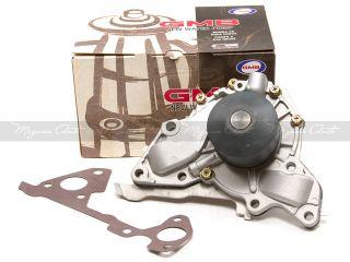 Fits 00 06 Hyundai XG350 Santa FE Kia Sedona 3 5L Timing Belt Water