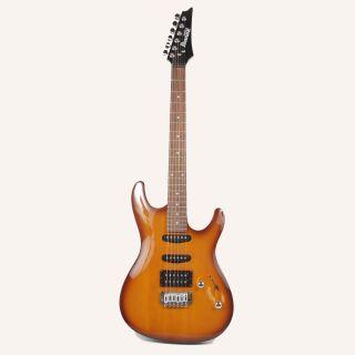 Parts or Repair Ibanez Gio GSA 60 Electric Guitar