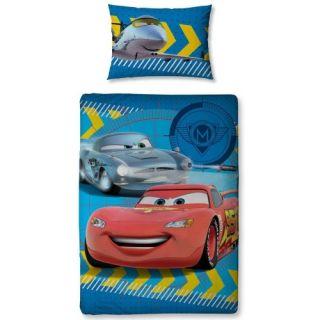 Spy Panel Junior Cot Bed Duvet Quilt Cover Set Brand New Gift
