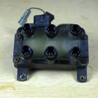 Ignition Coil Pack 95 03 Ford Explorer Ranger