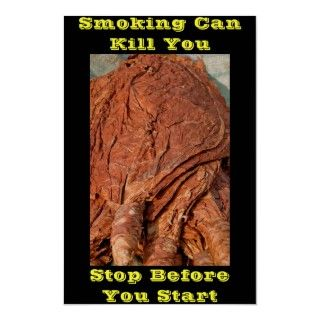 anti smoking posters smoking can kill you stop before you start.This