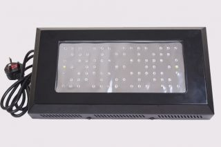 240W LED Grow Light Plant Lamp for Plant Increase Yield AA