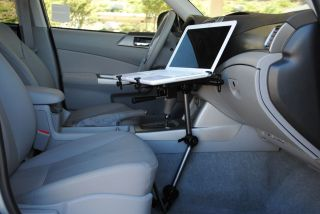 Universal Car iPad Notebook Laptop Mount Holder Stand MS 426