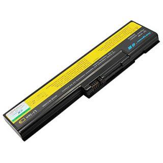 EUR € 38.63   Batería del ordenador portátil para IBM ThinkPad X20