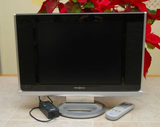 best hdtv reviews cnet on Best Hdtvs Overall Cnet Reviews Product Reviews Electronics | Travel ...