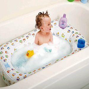 summer infant baby bath tub center shower pink bather 08295 five stage. Black Bedroom Furniture Sets. Home Design Ideas