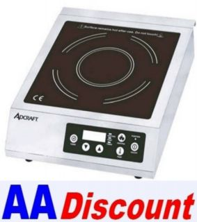 Counter Top Cooker