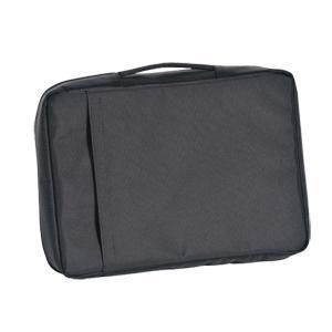 Init NT NB2006 16 Polyester Laptop Notebook Sleeve Case Excellent