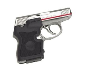 Crimson Trace   North American Arms Guardian (380/32) Polymer Grip