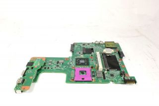 Dell Inspiron 1545 Intel Motherboard Tested G849F