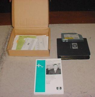 New Hp UJDA775 Laptop Internal 24X CD RW 8X DVD ROM Combo Drive QTY 7