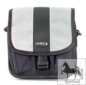 Intec G1835 System Games Carrying Case for Nintendo DSi XL DS Lite